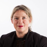IEMT/EMDR therapeut - Amersfoort - Ilse Remijn