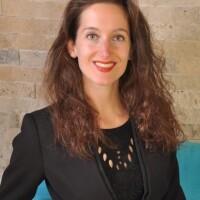 Psycholoog - Amsterdam - Irene Draisma
