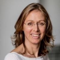 Psychosociaal therapeut - Driebergen - Iris Verhoeven