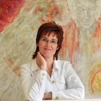 ET Healer - Wolfheze - Jacqueline Fiolet