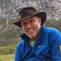 Lichaamsgerichte therapeut - Ulft - Jan Klein Hazebroek