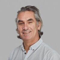 Coach - Haaren - Jan van der Meulen