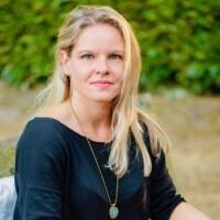 Pyschodynamisch therapeut - Esbeek - Janine Janke