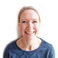 Lichaamsgerichte therapeut - Groningen - Jantien Lindeboom Counseling