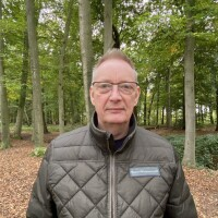 Pyschodynamisch therapeut - Westervoort - Jeroen Jansen