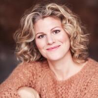 Coach - Amsterdam - Johanna Furch