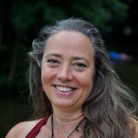 Natuurgeneeskundig therapeut - Bilthoven - Jolanda Robert