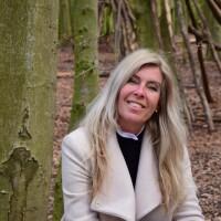 Therapeut - Leiderdorp - Jolanda van Baren