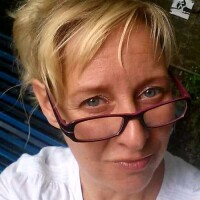 Lichaamsgerichte therapeut - Arnhem - Judith Konings Engelen