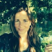 Psycholoog - Utrecht (Bunnik) - Judith Timp