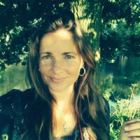 Psycholoog - Bunnik - Judith Timp