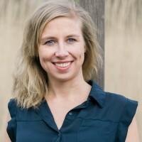 Lichaamsgerichte therapeut en mindfulness - Diemen - Kalyani Huisman