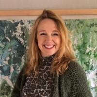 Voet reflexoloog - Edam - Karen van der Velde