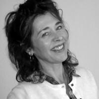 Lichaamsgerichte Psychotherapeut - Diemen - Karin Baddane