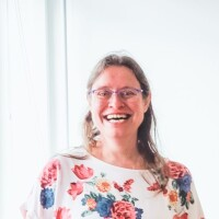 Lifecoach - Didam - Karin Kempel