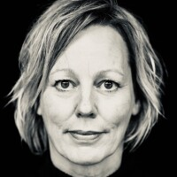 Familieopsteller - Amsterdam en Zaanstad - Karin Seine