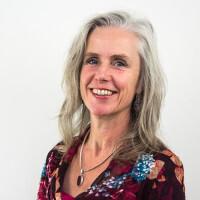 Transformatief Coach - Haarlem - Katharina Brinckmeier
