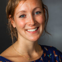 burn-out coach - Amsterdam - Kirsten Nelis