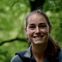 Lichaamsgerichte therapeut - Berchem - Kirsten Umans