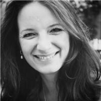 Coach - Leusden - Laureen Veder
