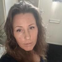 Online therapeut via zoom of skype - Spijkenisse - Lenny Scholten