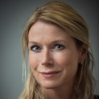 mindfulness-therapie - Amsterdam - Lisette Wevers