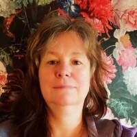 Psychosociaal therapeut - Groningen - Marga Groothuis