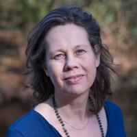 Lichaamsgerichte therapeut - Deventer - Margot Dopheide (Shunya)