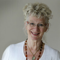Lichaamsgerichte therapeut - Apeldoorn - Margot Groot