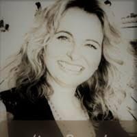 Communicatiecoach - Den Haag - Maria Sobral