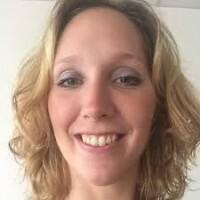 Massagetherapeut en healer - Hillegom - Marianne van Rietschoten