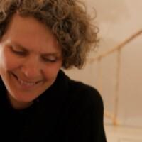 Coach - Den Haag - Marianne Zuur