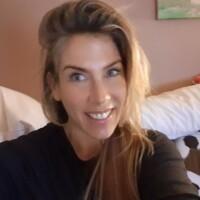 Mindfulness Coach - Zandvoort - Mariecke Fransen