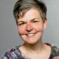 Psychotherapeut - Oosterhout - Marieke Johnson