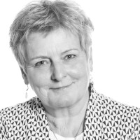 Life coach - Nieuwegein - Mariëlle Jansen