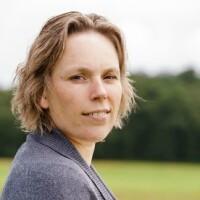 Energetisch therapeut - Online - Marielle Kwakkel