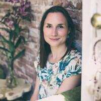 Psycholoog - Amsterdam - Marije Feenstra