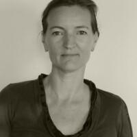 Trauma therapeut - Amsterdam - Marijn Schrieken