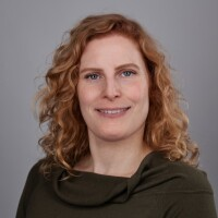 Psycholoog - Amsterdam - Marjolein Koeman