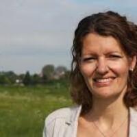 Coach - Rhenen - Marlies Zonderland- Thomassen