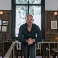 Mindfulness therapeut - Amsterdam - Martijn van Eijk