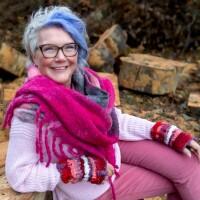 Familieopsteller - Purmerend - Martine Hamstra