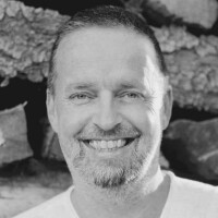Levenstherapeut - Amsterdam - Michael Moorthaemer