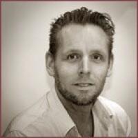 Acupuncturist - Zwanenburg - Michael Schuuring