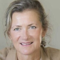 Psychodynamisch therapeut - Velp - Michèle Richter