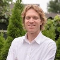 Natuurgeneeskundig therapeut - Oosterhout - Michiel Lap