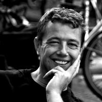 Hypnotherapeut - Blankenham - Michiel van Ommen