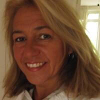 Psychosociaal therapeut - Den Haag - Mirjam Windrich