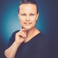 Psycholoog - Amsterdam - Monique Bezemer