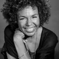 NLP therapeut - Amsterdam - Muriel Dalmulder